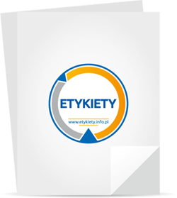//etykieta.info.pl/wp-content/uploads/2019/02/papier-bialy.png