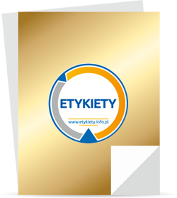 //etykieta.info.pl/wp-content/uploads/2020/05/gold-1.png